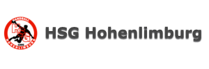 HSG Hohenlimburg – Offizielle Homepage