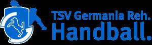 HandballWappenSchriftzug